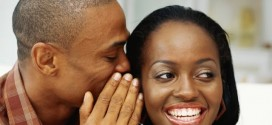 Women Genetically Prefer Funny Men, Study