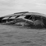 13 Drown In Lagos Boat Mishap