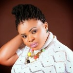 Warning To Ladies Keep Off Your Husband's Phones!!!! – Dayo Amusa
