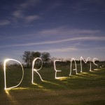 Top 10 Amazing Facts About Dreams