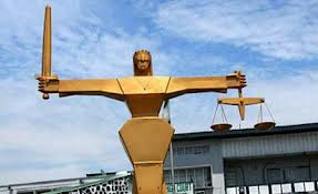 ebute_metta_magistrate_court