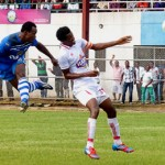Enyimba Crashes Out of Champions League Despite Away Win
