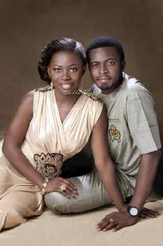 faith jonathan wedding 1 Check Out Pre wedding photos of President Jonathan's Daughter