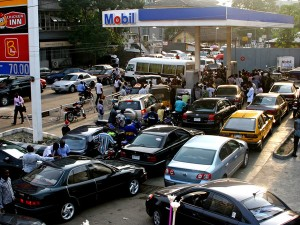 FG Approves Q2 Fuel Import Allocation To  Forestall Scarcity