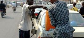 Fuel Scarcity: DPR Partners Security Agencies To Dismantle Black Market Spots In Abuja