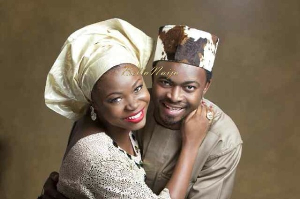 goodluck s daughter Check Out Pre wedding photos of President Jonathan's Daughter