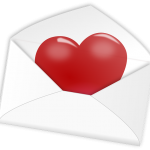 A Letter to Your Heart!