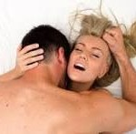 For Married Couples – Reasons Morning s*x Is Great For You