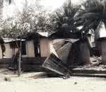 Over 534 Killed In Nasarawa State Ethnic Crises