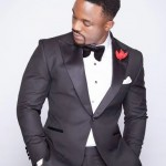 iyanya_stylish--384x450