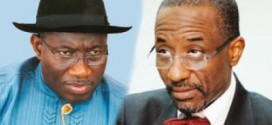 How Some Panicking Bank Chiefs Pressured Jonathan, Alison-Madueke To Remove Me — Sanusi Reveals