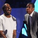 Jay Z Will Only Be Kanye West's Best-Man If………