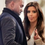 Kim & Kanye pre-nup: Kim to get $1m for each year they are married