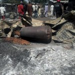 We Are Seeing Hell In Borno, Elders Lament