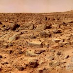 Entrepreneur Plans To Have A Human Colony On Mars By 2025…Would You Rather Relocate?