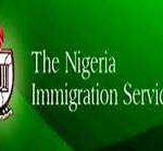 200 Illegal Immigrants Arrested In Lagos