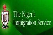 Immigration Parades 3 For Defrauding Job Seekers