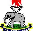 Police Foil Attack By Ex-militants To Blow Up Bridge In Akwa-Ibom