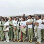NYSC Deploys 820 Corps Members To Terror-hit Borno State