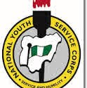 Reps Endorse N4,000 NYSC Call-up Letter Fee