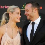 You Won't Believe What Pistorius Tells Guard After Shooting His Girlfriend