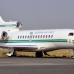 Engineers Lament On 6 Hours Spent To Fix Faulty Presidential Jet In Minna