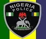 N24bn Missing From Police Pension Fund
