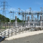 FG To Fast-track Completion Of Power Projects In North East
