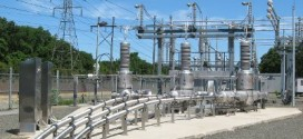 FG Signs Deal With Brazilian Company To Build N144b Power Plant In Bayelsa
