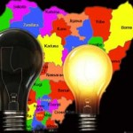 Port Harcourt To Experience Power Cut  For 10 Days