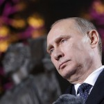EU Agrees Tougher Sanctions On Russia