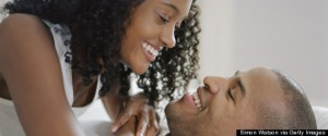8 Things Guys Secretly Love But Won't Tell You!!! R-BLACK-COUPLE-BED-large570-300x125