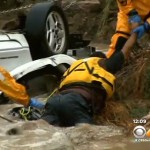 Colorado Man Roy Plans To Sue Rescuers Who Saved His Life For $500,000