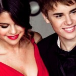Justin Bieber and Selena Gomez back together? See photos from their cozy dance video