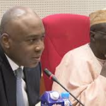 $49.8b Unremitted Fund: Senate Appoints Independent Auditors
