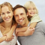 Smart Tips To Enjoy Dating As A Single Parent