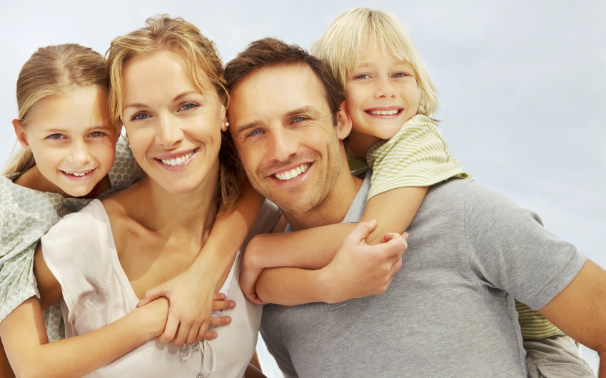 Smart Dating Tips For Single Parents