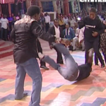 Watch Video T.B Joshua Releases On Full Boko Haram Deliverance
