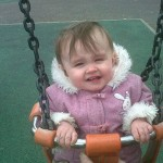 2-Year-Old Died After Drinking Heroin 'Given To Her to Keep Her Quiet'