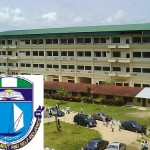 UNIPORT Lecturers Embark On Strike