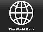 World Bank To Support Lagos Eko secondary schools Project With $42M