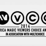 Full Winners List At The 2014 AfricaMagic Viewers' Choice Awards