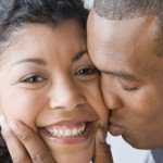 25 Types of Kisses Every Couple Must Have