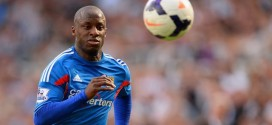 Hull City Boss Bruce Slams £7m Price Tag on Aluko
