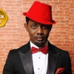I Won't Allow Smoking In My Club – Top Comedian, AY