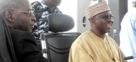 Any Attempt To Impeach Al-Makura Will Not Stand – Aide
