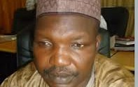 Kogi Speaker's Children Abducted
