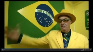 Brazil-soccer-fan-has-been-wearing-the-teams-colors-for-the-past-20-years_f