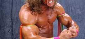 Autopsy Finally Reveals Cause Of Ultimate Warrior's Death
