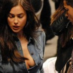PHOTOS: Cristiano Ronaldo's Girl Friend Wants You To See This